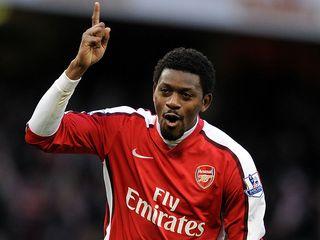 Abou-Diaby-Arsenal-Premier-League_2401092