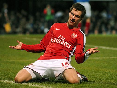 Aaron-Ramsey-Arsenal-Premier-League-PA_2402348