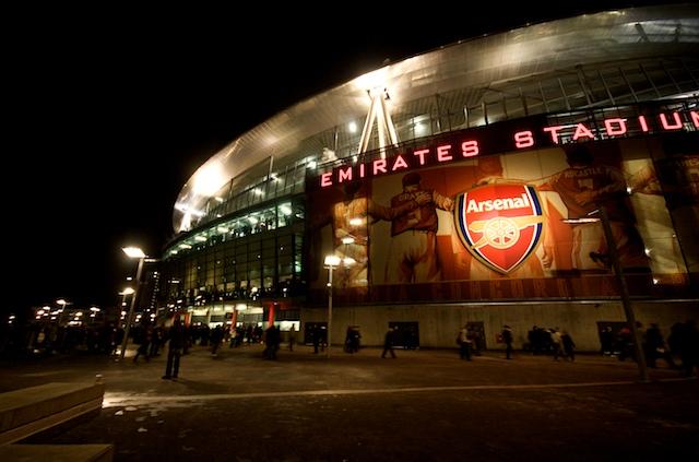 December London 2009 210
