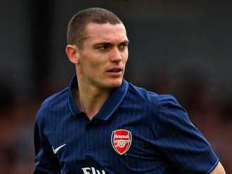 Thomas-Vermaelen-Barnet-Arsenal-Preseason-2_2336167