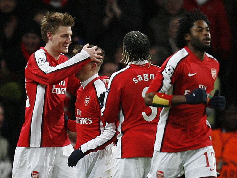 Nicklas-Bendtner-Arsenal-Champions-League1_2428889