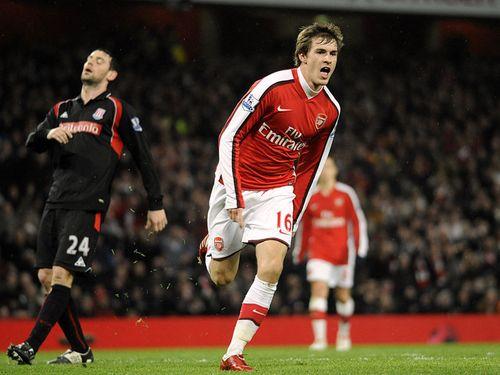 Arsenal-v-Stoke-Aaron-Ramsey-pa_2393766