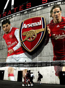 Arsenal_Liverpool_800_763574