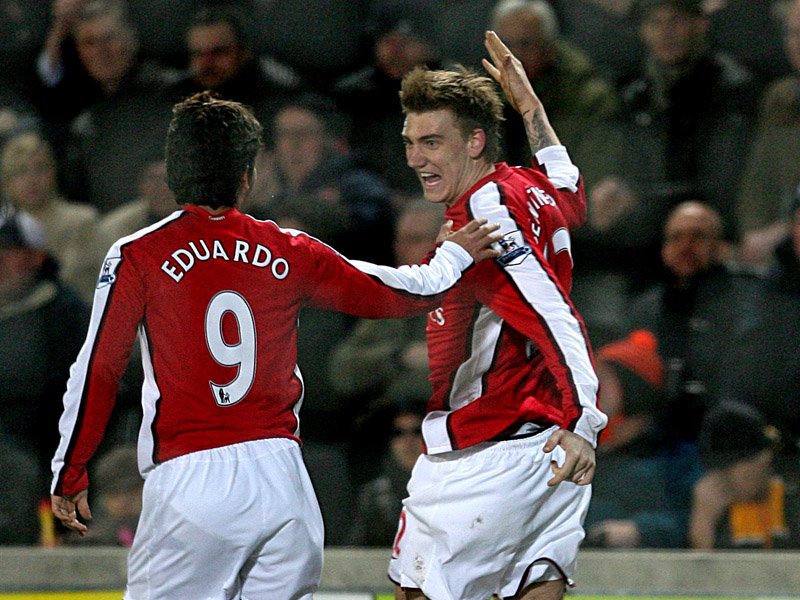 Nicklas-Bendtner-Arsenal-Premier-League-PA_2430754