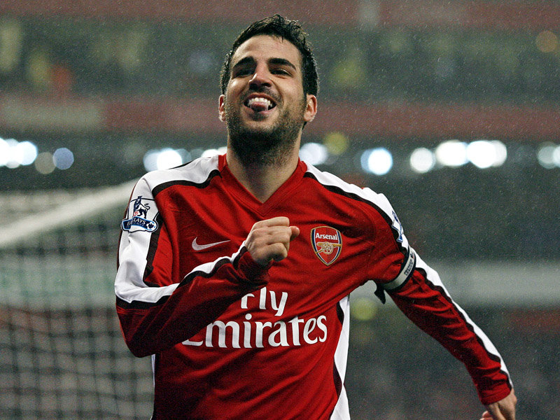 Cesc-Fabregas-Arsenal-Premier-League2_2433671