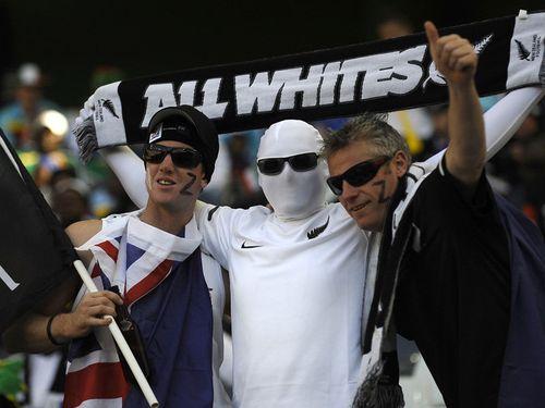 New-Zealand-fans-v-Italy_2468107