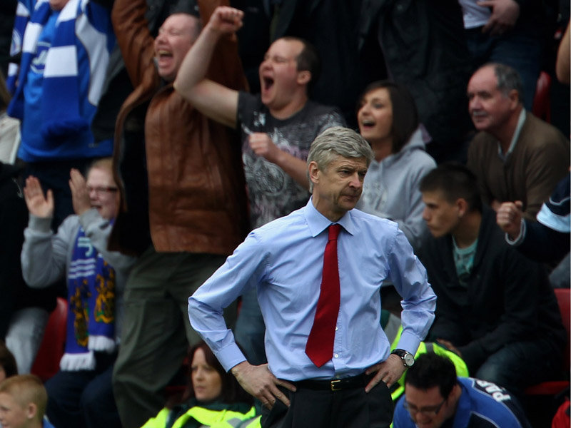 Wigan-v-Arsenal-Arsene-Wenger-woe-FT-Wigan-fa_2443788