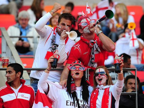 England-fans-in-stands_2469384