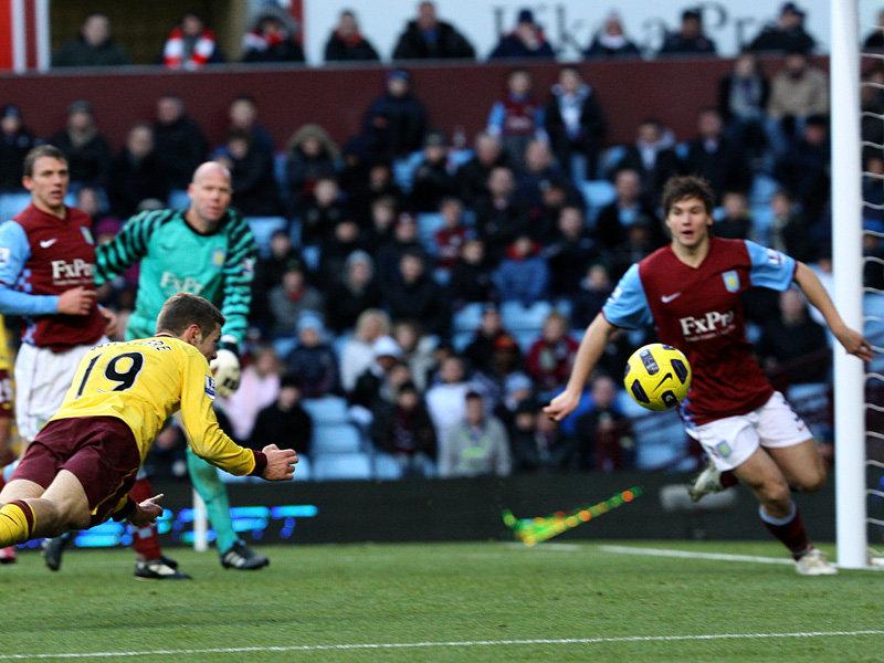 Aston-Villa-v-Arsenal-Jack-Wilshere-pa_2534801