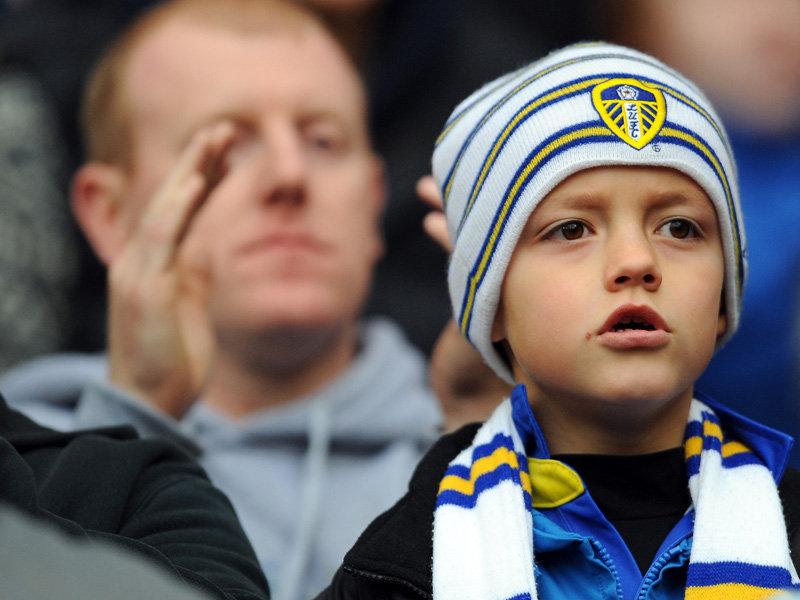 Leeds-United-FA-Cup-Third-Round_2548652