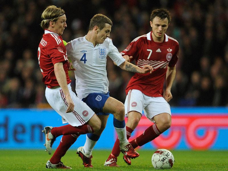 Jack-Wilshere-England-Denmark-International-F_2561302