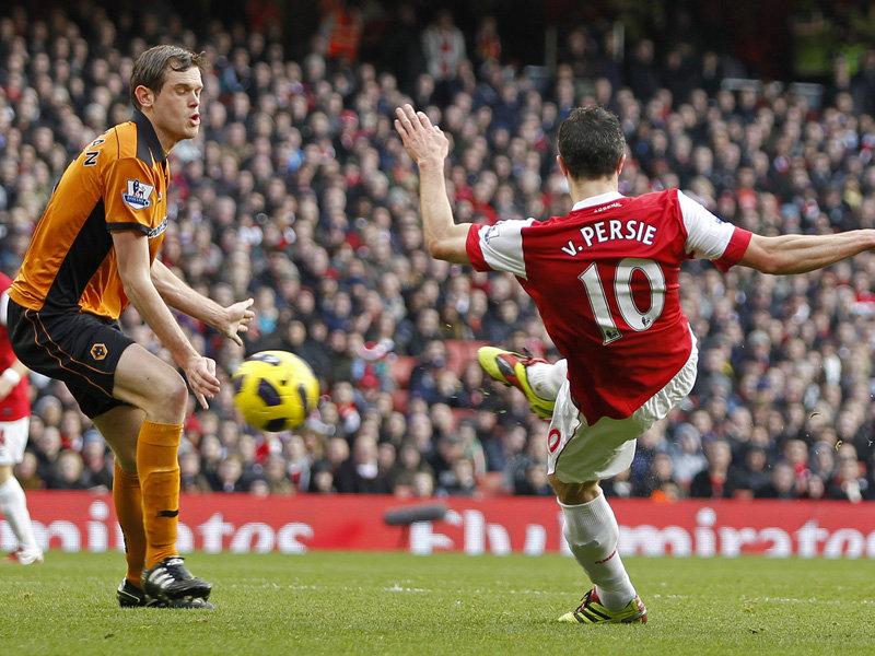 Robin-van-Persie-Arsenal-Premier-League3_2562325