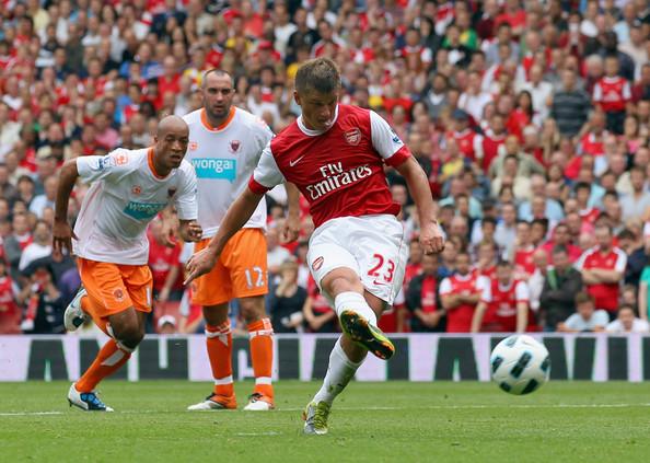 Andrey+Arshavin+Arsenal+v+Blackpool+Premier+Ekb9qbVYEdwl