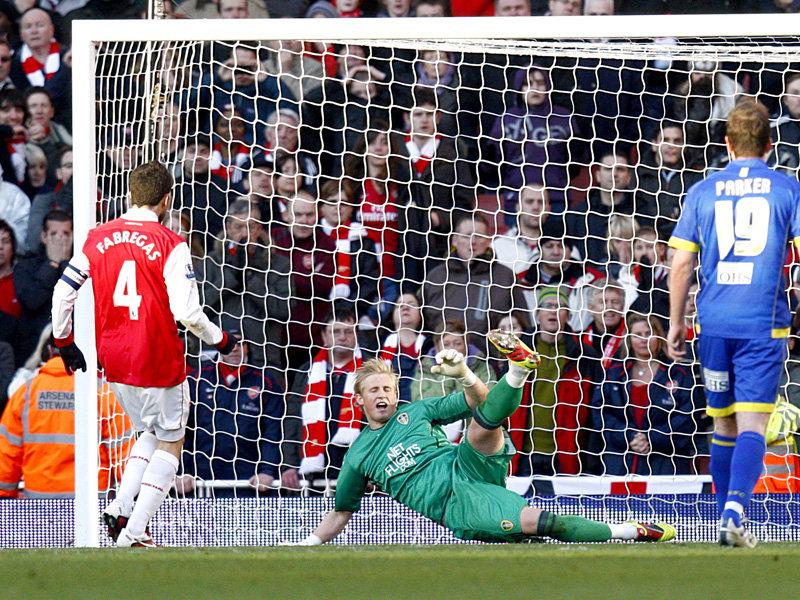 Cesc-Fabregas-Arsenal-FA-Cup-Third-ound-PA_2548683