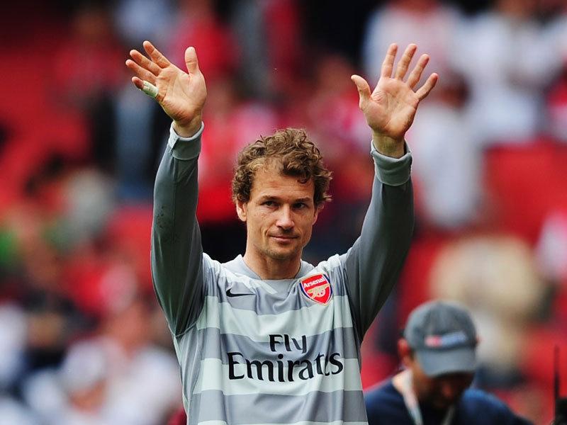 Jens-Lehmann-from-GoalKeeperMagazine.com_