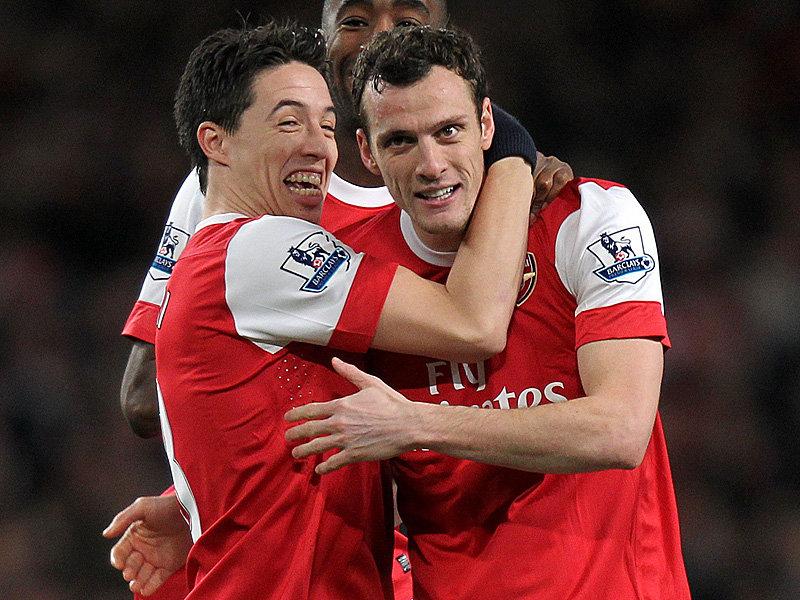 Sebastien-Squillaci-Arsenal-Premier-League-PA_2566712