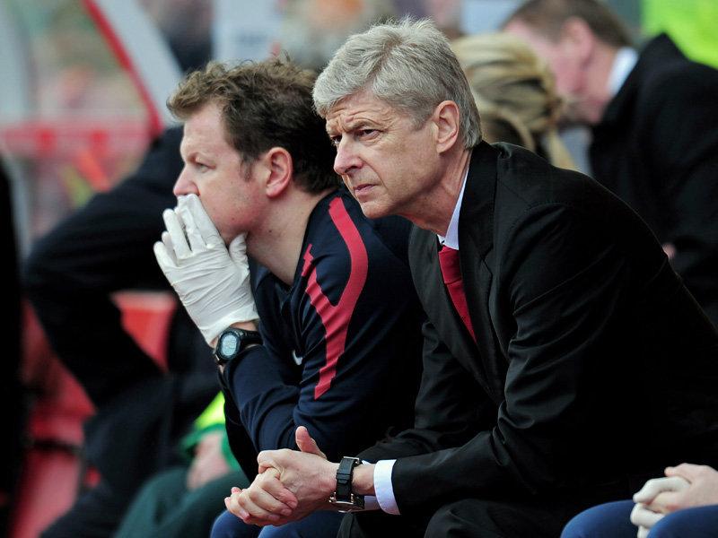 Arsene-Wenger-Arsenal-Premier-League_2594442
