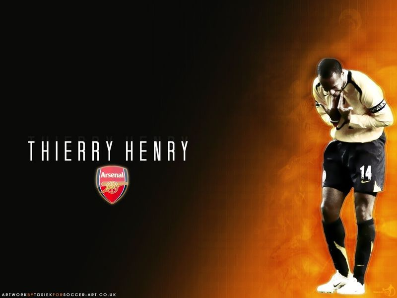 Thierry-Henry-1-FHER059WPZ-1024x768