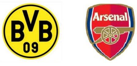 Borussia-Dortmund-vs-Arsenal.png