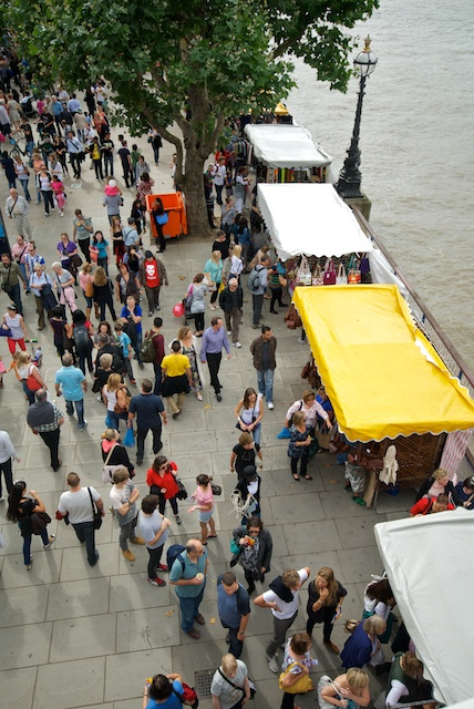 Thames Festival  24119