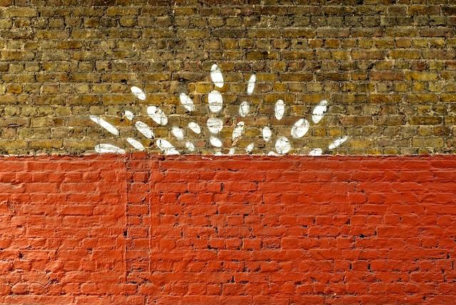 London  10691