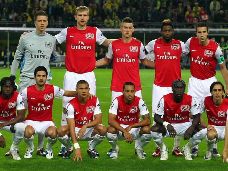 Arsenal-team-v-Borussia-Dortmund_2650761