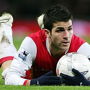 2011-08-16-13-14-40-2-cesc-fabregas-ends-an-eight-year-stint-for-him-at