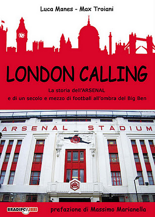 Cover london calling_ok