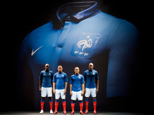 Nike-french-football-kit-2011-1-537x402