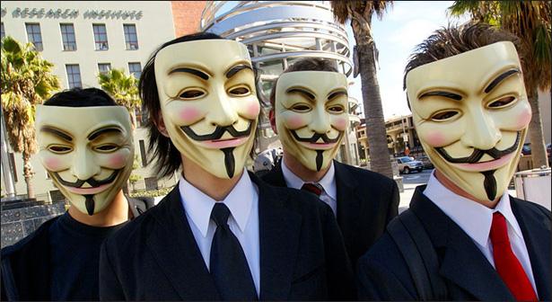 Anonymous-v-for-vendetta
