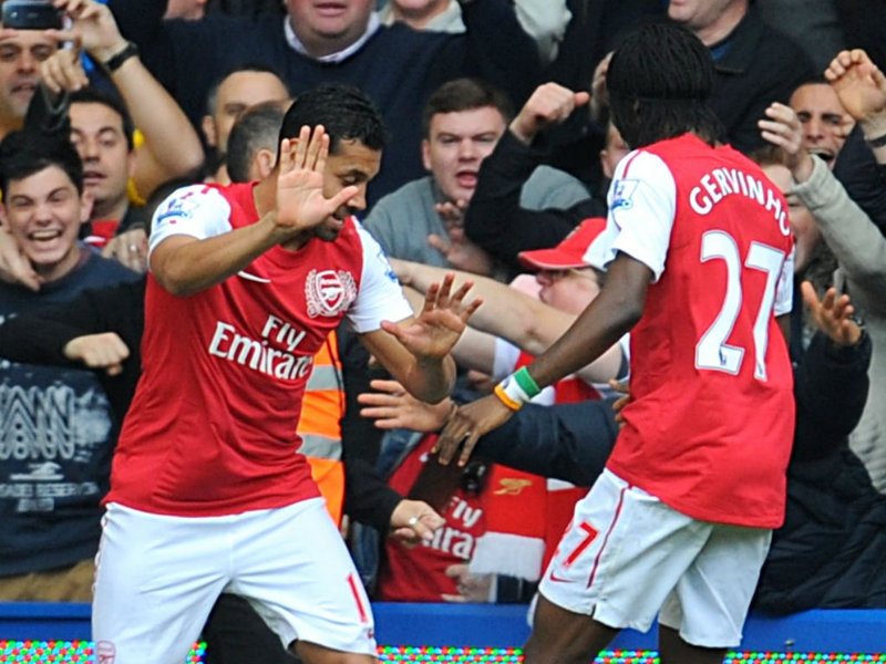 Andre-Santos-Chelsea-vs-Arsenal_2671819
