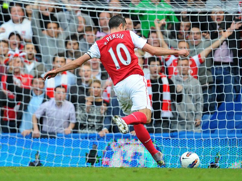 Robin-Van-Persie-Goal-2-Chelsea-vs-Arsenal_2671838