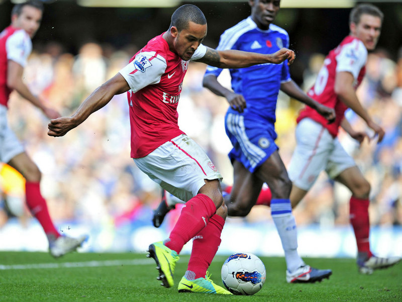 Theo-Walcott-Chelsea-vs-Arsenal_2671823