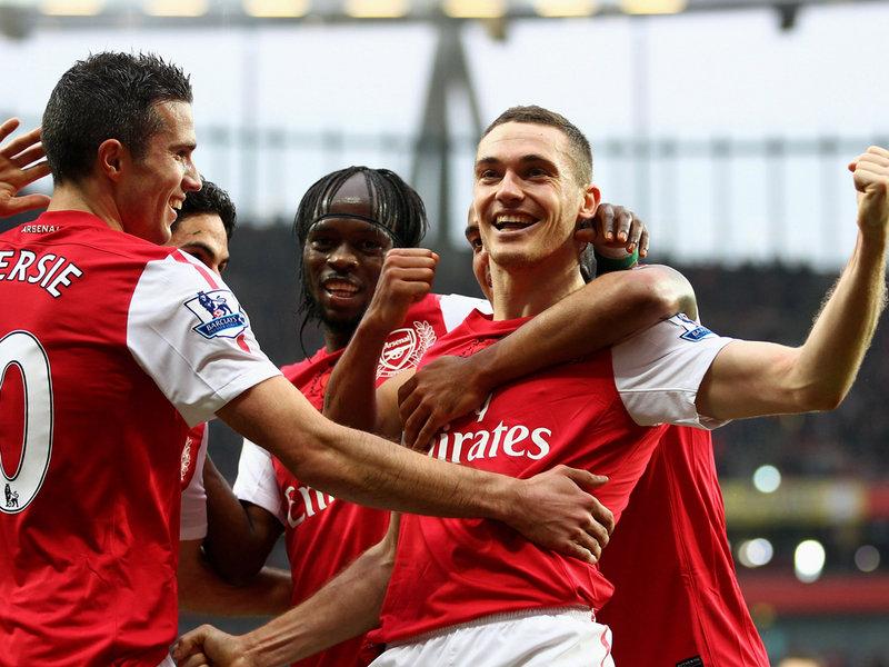 Arsenal-v-West-Brom-Thomas-Vermaelen-celeb_2674621