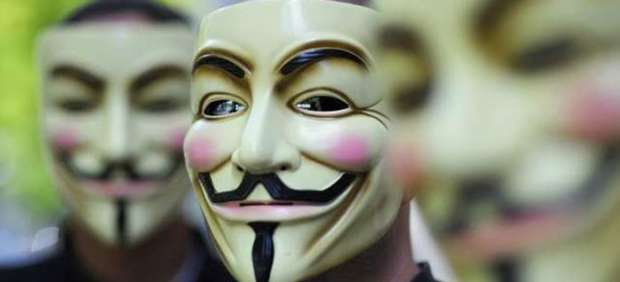 Anonymous-Warner-and-the-business-of-Guy-Fawkes-masks