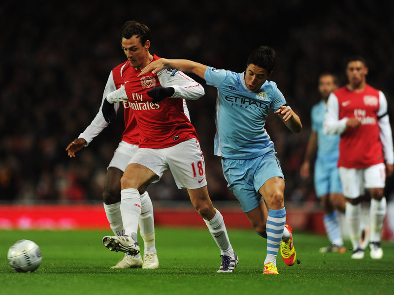 Arsenal-v-Manchester-City-Sebastien-Squillaci_2684737
