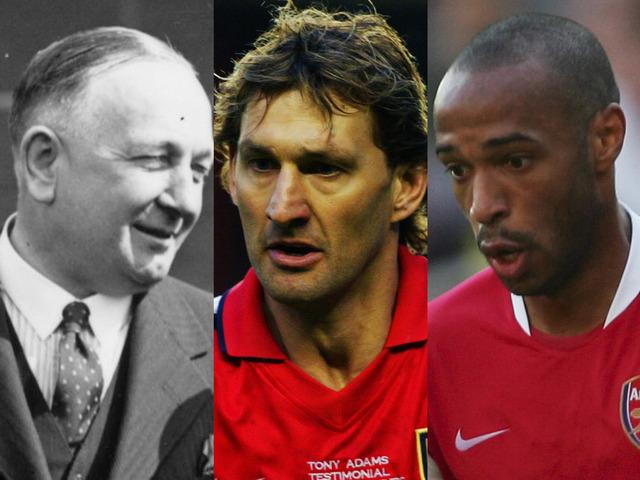 Herbert-Chapman-Tony-Adams-Thierry-Henry_2687739