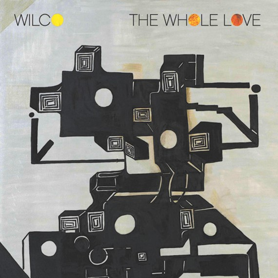 8days_review_Wilco