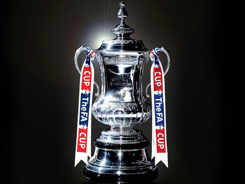 11248325-the-fa-cup