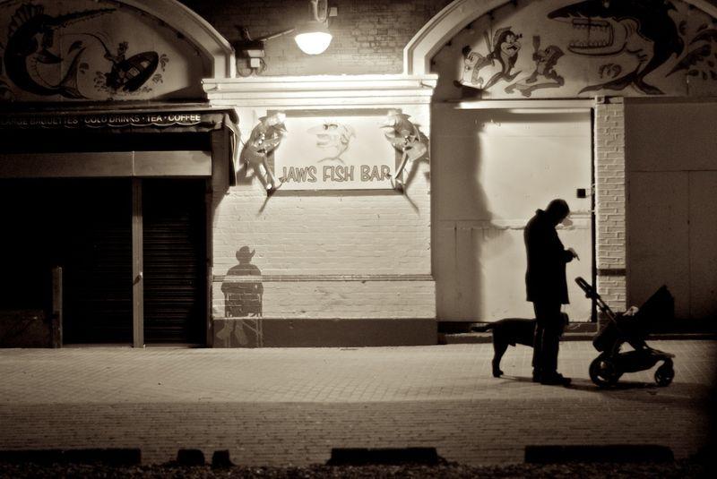 Brighton 11