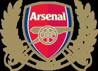 200px-Arsenal_1886-2011_Logo