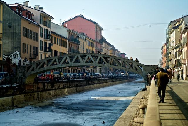 Milan 328