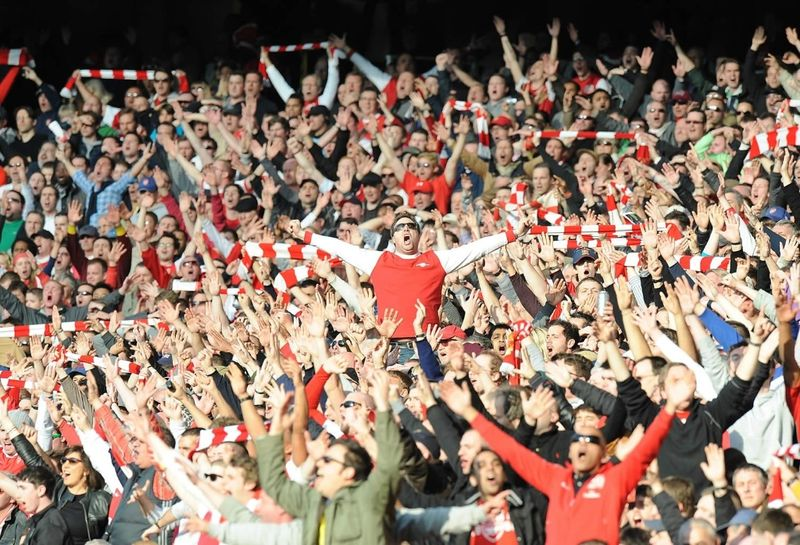 England 14