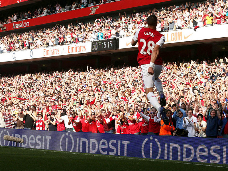 Kieran-Gibbs-Arsenal-Premier-League2_2738939