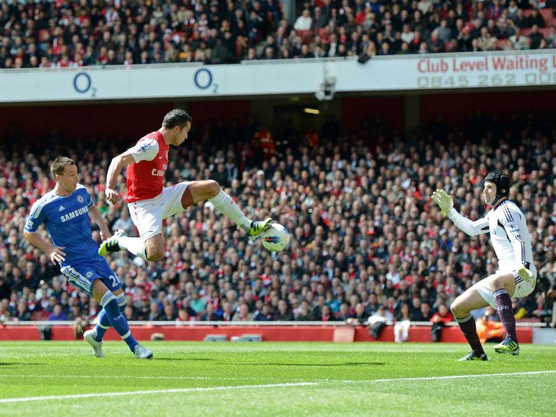 Robin-van-Persie-Arsenal-vs-Chelsea_2753558