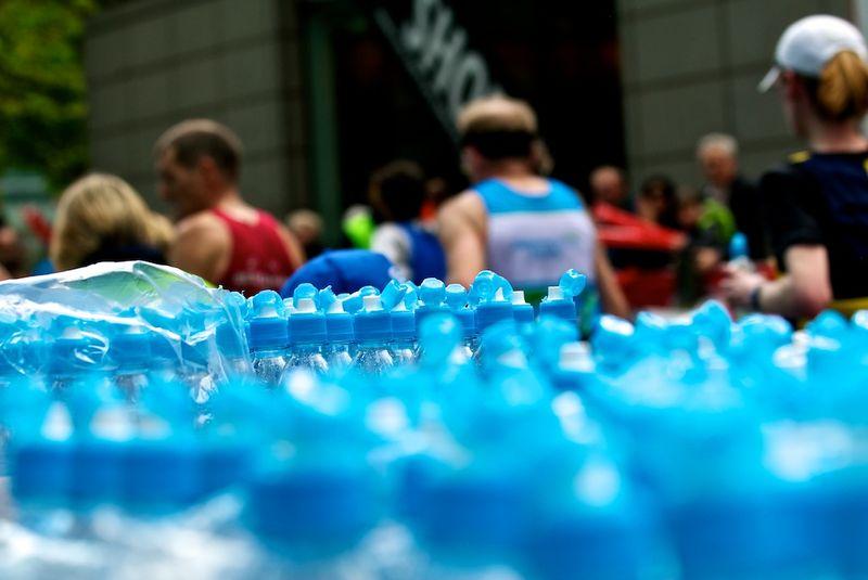 London Marathon 2012 274