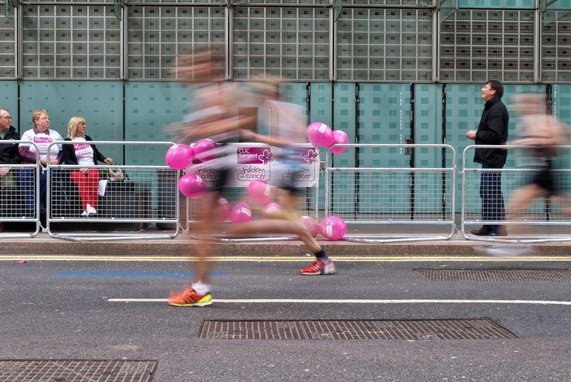 London Marathon 2012 138