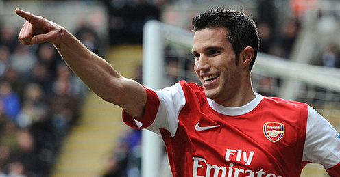 Robin-van-persie-arsenal-premier-league-pa_2559099