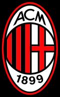 120px-AC_Milan.svg