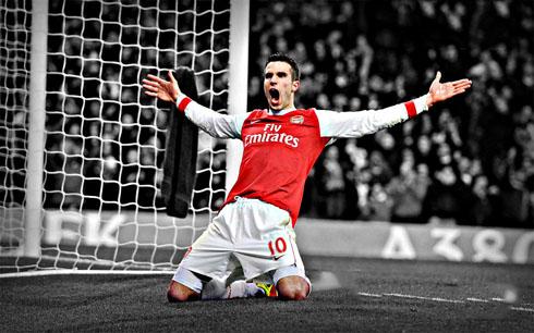 Cristiano-ronaldo-379-robin-van-persie-arsenal-goal-celebrations-2011-2012